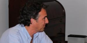 Federação das Pescas dos Açores elege novo presidente