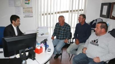 Conselho Regional das Pescas vai debater nova regulamentação na pesca lúdica