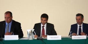 """Governo dos Açores propõe """"medidas estratégicas"""" para aumentar rendimento de pescadores"""