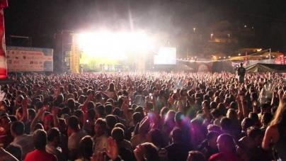 RESISTÊNCIA e MAK J confirmados para a Festa do Chicharro na Ribeira Quente