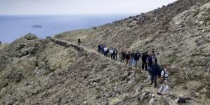 Ilhas Selvagens. Espanha recua e permite expansão do mar português