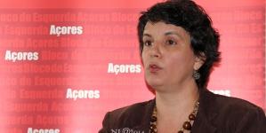 BE/Açores critica demora na transferência da sede da Atlânticoline para o Faial