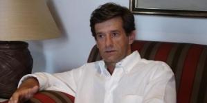 Encerramento do DOP descartado pelo reitor da Universidade dos Açores