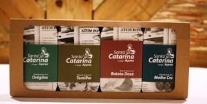 Promoção de 80 produtos dos Açores em lojas de Lisboa
