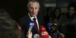 Algarvio Miguel Neves dos Santos será novo Coordenador Científico da ICCAT