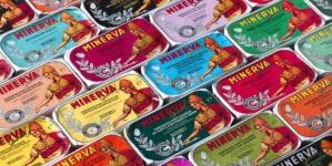 Conservas são prato principal de mais de metade dos portugueses