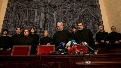 Açores entregam recurso no Constitucional sobre gestão do mar dentro de dias