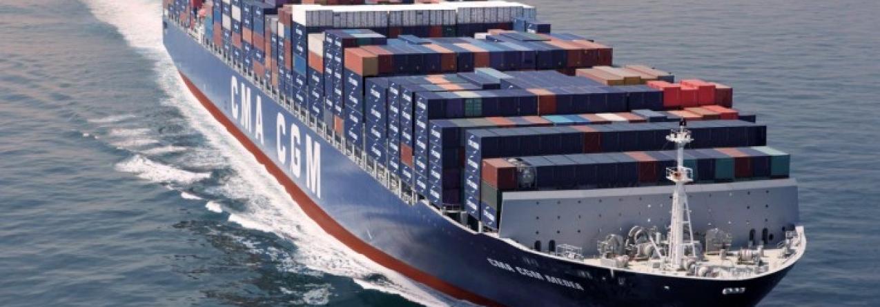 Projeto COSTA potenciará posição dos Açores nas ligações marítimas transatlânticas, afirma Luís Quintanilha