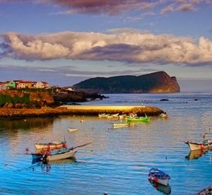 IPMA // As previsões para o verão nos Açores são sempre muito incertas