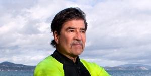 """Cientista britânico aconselha """"muito cuidado"""" na exploração dos minérios nas águas dos Açores"""