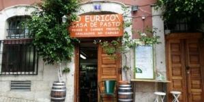 Onde comer as melhores sardinhas em Lisboa?