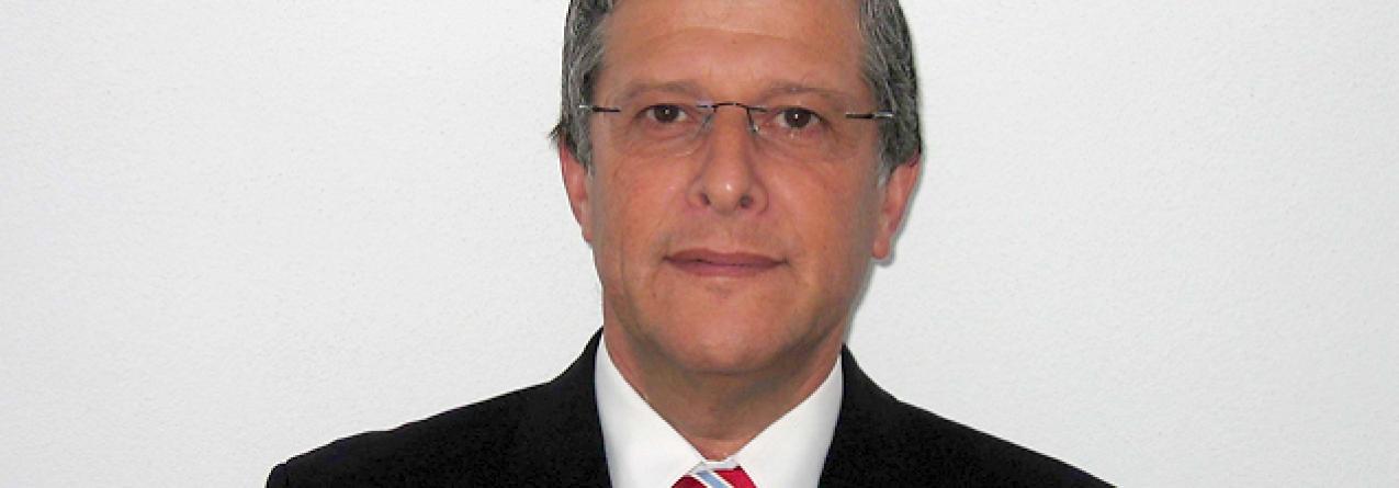 Governo reconduz Fernando Nascimento na Presidência do Conselho de Administração da Portos dos Açores
