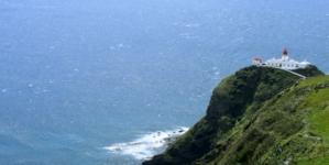 """República legisla sobre o mar em """"conflito aberto"""" com o Parque Marinho dos Açores"""
