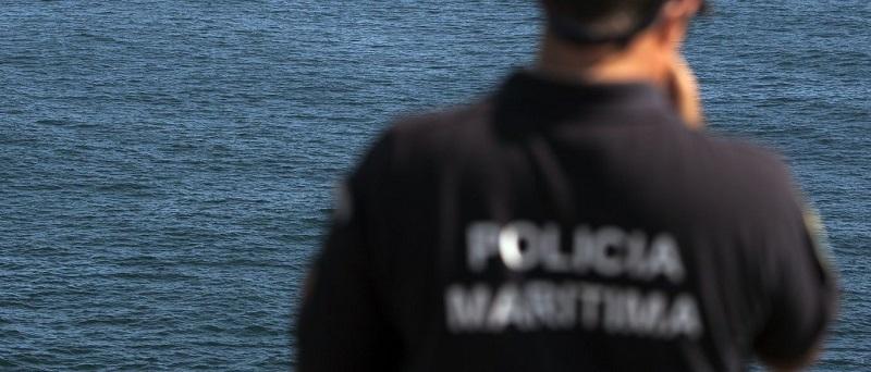 Santa Maria // Detectada pesca ilegal na Baixa da Maia