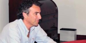 Federação das Pescas dos Açores concorda com interdição da pesca do goraz