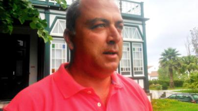 Atuneiros madeirenses aderem ao Programa de Observação para as Pescas dos Açores