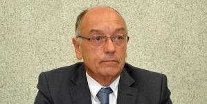 Colaboração entre clusters e centros tecnológicos // Açores candidatam-se a projetos europeus na área da Economia Azul