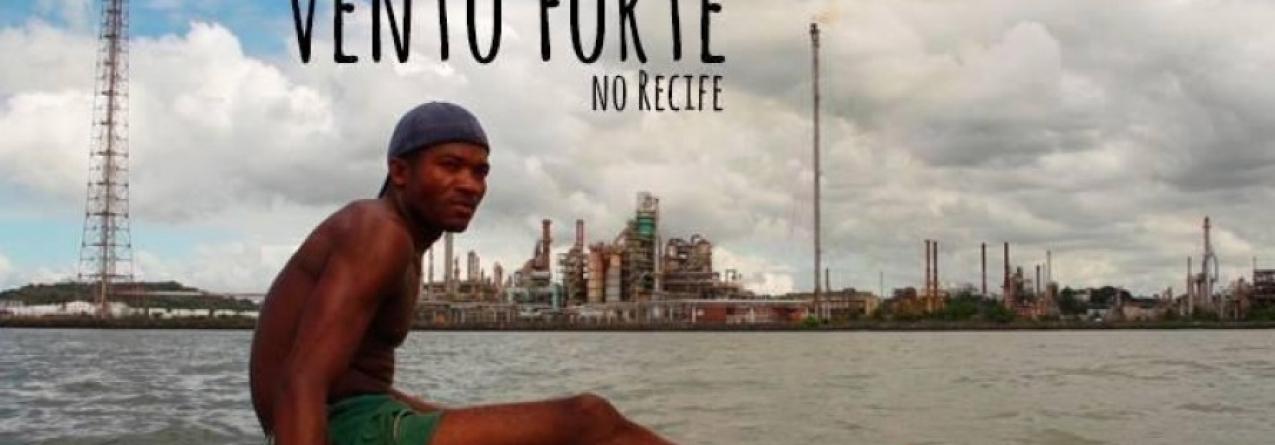 Vento Forte: uma ventania tenta varrer a pesca artesanal no Brasil
