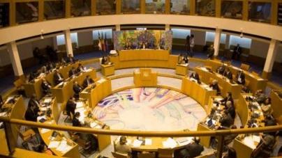 """Parlamento dos Açores """"chumba"""" proposta nacional de gestão das áreas marinhas protegidas"""
