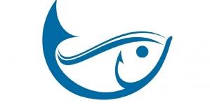 AVISO //  Licenças de pesca profissional