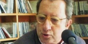 """Diretor de Departamento de Oceanografia dos Açores lamenta """"singular"""" precariedade laboral"""