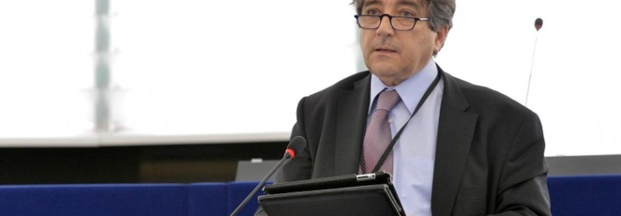 Serrão Santos defende o ajuste da quota do atum rabilho para os Açores
