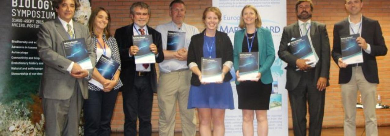 Serrão Santos: aposta no estudo do mar profundo é essencial para os Açores