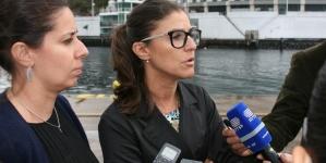 Deputadas do CDS-PP defendem: Melhores e mais eficientes transportes marítimos de mercadorias, passageiros e viaturas nos Açores