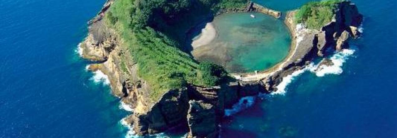 Limpeza costeira e subaquática este sábado no ilhéu de Vila Franca do Campo