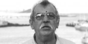 Pescadores dos Açores querem processar Estado por falta de fiscalização da zona marítima