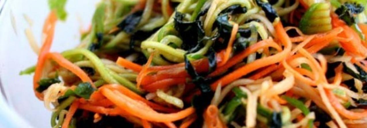 Gastronomia // Hortas do mar já abastecem restaurantes