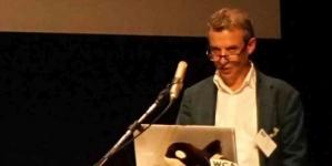 Cachalotes marcam cultura dos Açores de forma indelével, afirma Diretor Regional dos Assuntos do Ma