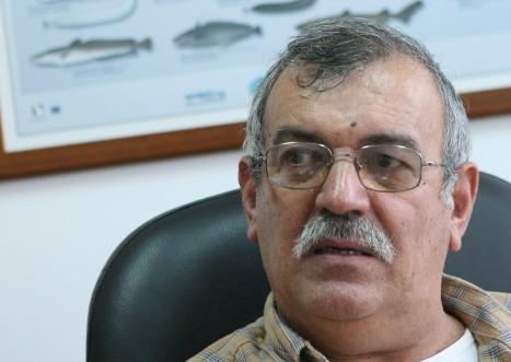 Porto de Abrigo defende criação de plano de gestão precaucionário nas pescas