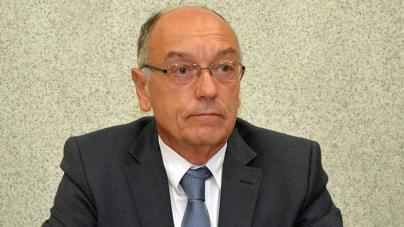 Açores integram 'Cluster Marino Marítimo Macaronésico'