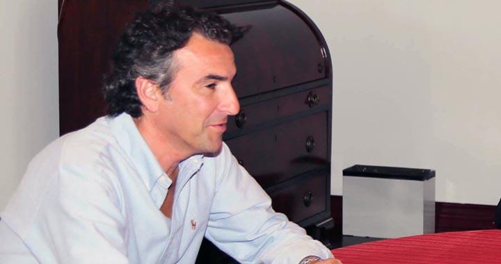 Federação das Pescas nos Açores satisfeita com aumento de 14% no plano de investimento