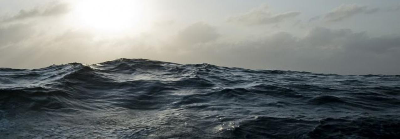 Especialista defende em comissão açoriana alternativas à avaliação visual da agitação marítima