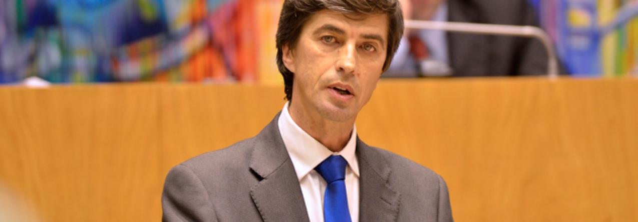 PSD Açores: Estaleiros Navais da Madalena ao abandono