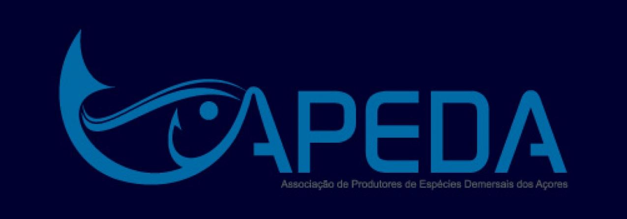 Esclarecimento da APEDA // Pesca Ilegal à volta da Ilha de São Jorge