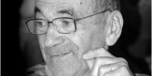 """Museu da Horta promove exposição """"Mestre João Alberto – no reino dos barcos"""""""