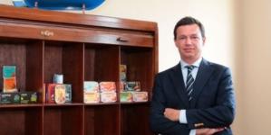 A Poveira // Aposta cada vez maior no mercado internacional no qual é valorizado o produto português e em especial a sardinha!