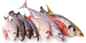 Produtos dos Açores em destaque em supermercados dos Estados Unidos da América