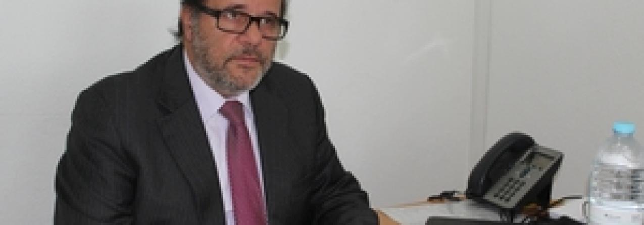Açores // PCP defende substituição do navio oceanográfico NI Arquipélago