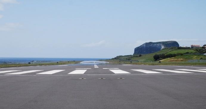 PSD/Açores defende mais voos entre Faial e Lisboa em 2016