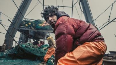 """Fotojornalista açoriano Pepe Brix lançou livro """"Os Últimos Heróis"""" da epopeia da pesca do bacalhau em diversas livrarias"""