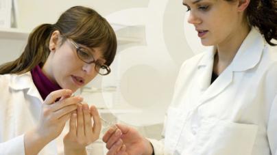 Biotecnologia marinha // Um mercado potencial de cinco mil milhões de euros
