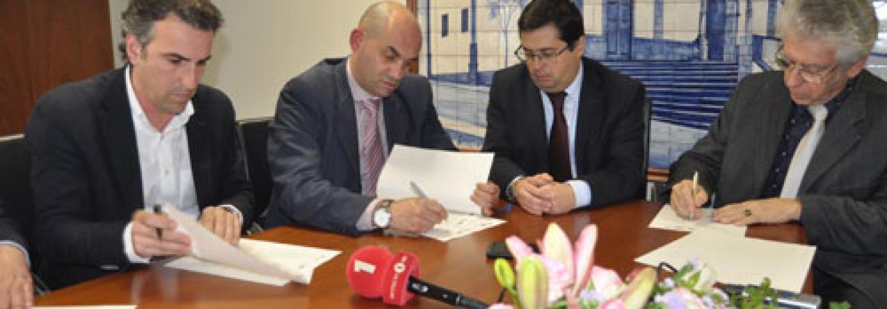 3 Milhões de euros de fundos comunitários para apoiar comunidades piscatórias açorianas em projectos de investimento