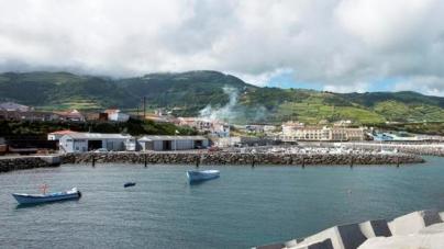 GNR apreende 273 quilos pescado em Vila Franca do Campo