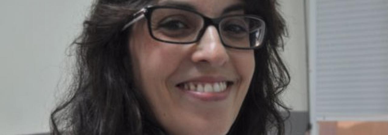 """""""Vender melhor para corresponder às maiores exigências dos mercados e dos consumidores"""", defende Cíntia Machado da Lotaçor"""