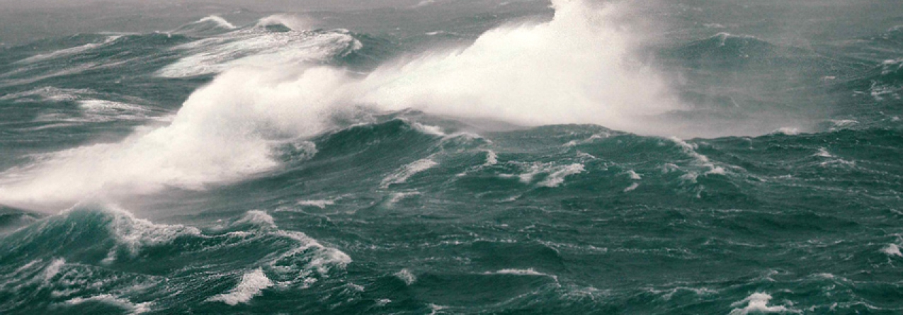 Pescadores e agricultores dos Açores prejudicados pelo mau tempo podem candidatar-se a apoios