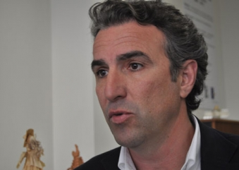 Federação das Pescas dos Açores defende aumento do período de defeso da lapa